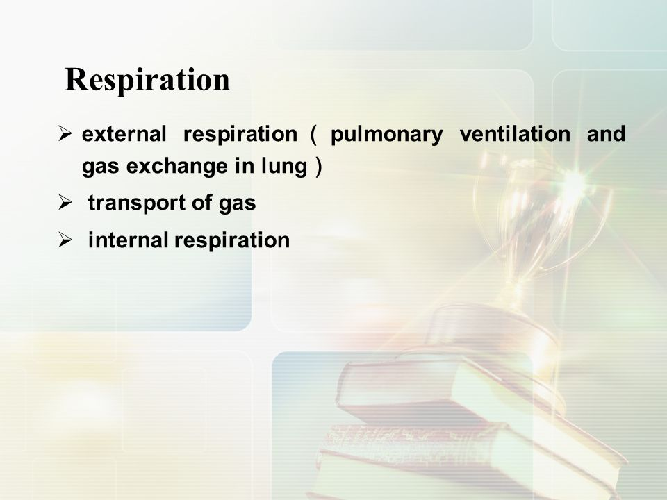 ■ Obstruction is located in the airway inside the thorax : expiratory dysnea ■ Obstruction is located in the airway outside the thorax : inspiratory dysnea 1 ) central airway obstruction defined as airway obstruction between the glottis and the carina + expire inspire three depression sign