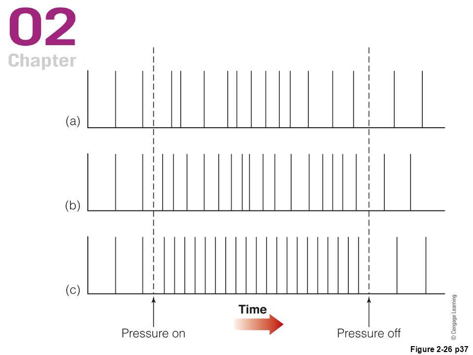 Figure 2-26 p37
