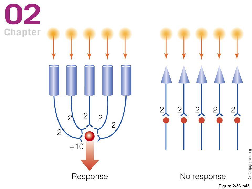 Figure 2-33 p43