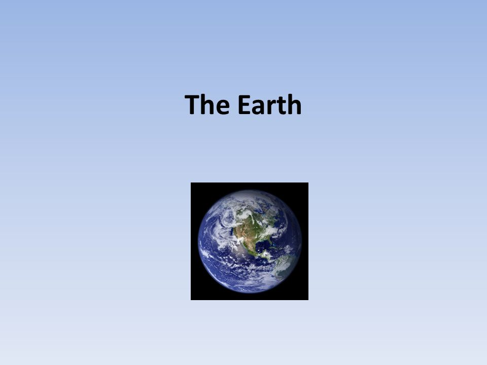 The Theory of Plate Tectonics The theory that Earth's lithosphere is divided into tectonic plates that drift on the athenosphere.
