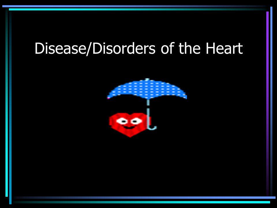 Arrhythmia/ dysrrhythmia BradycardiaTachycardia Any change from normal heart rate or rhythm Slow heart rate (<60 ) Rapid heart rate (>100 )