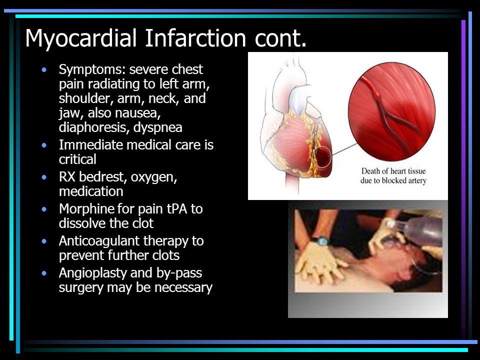 Vascular Diseases Aneurysm Arteriosclerosis Atherosclerosis Hypertension Hypotension Embolism Varicose veins