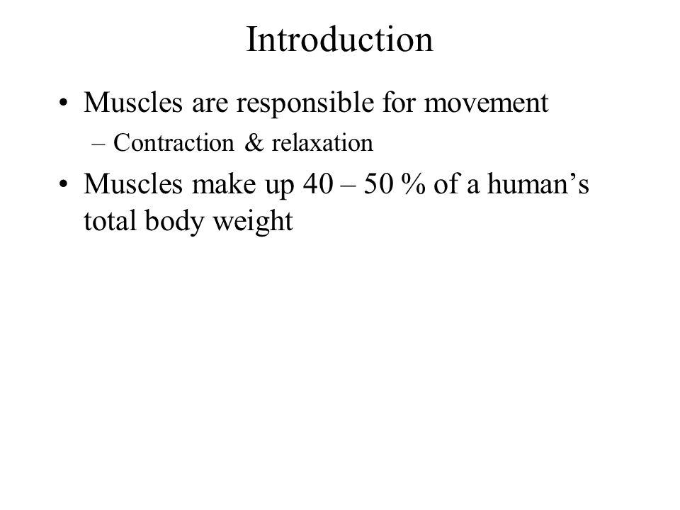 Human Anatomy, 3rd edition Prentice Hall, © 2001 Myofilaments Myofilaments do not extend entire length of fiber.