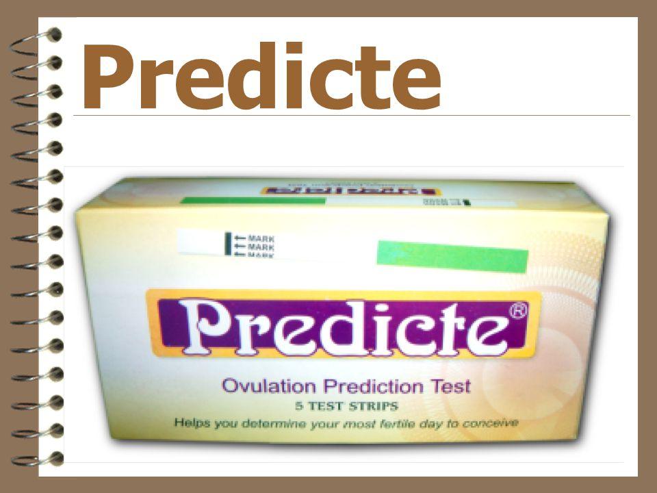 Predicte