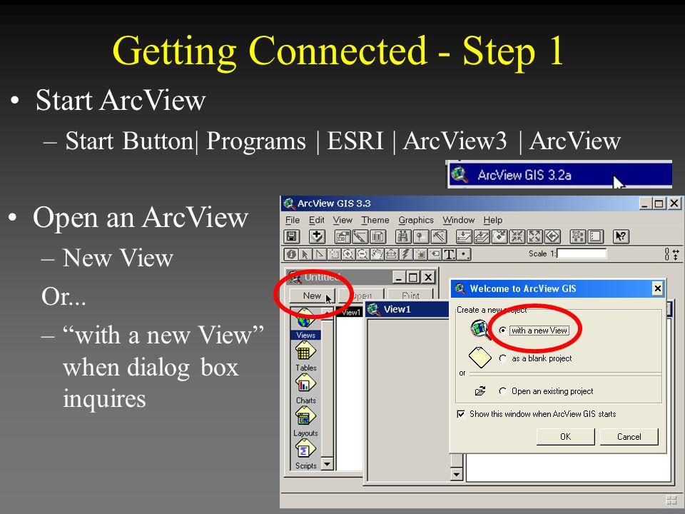 Exit the DNR Garmin Extension –File | Exit Track Management