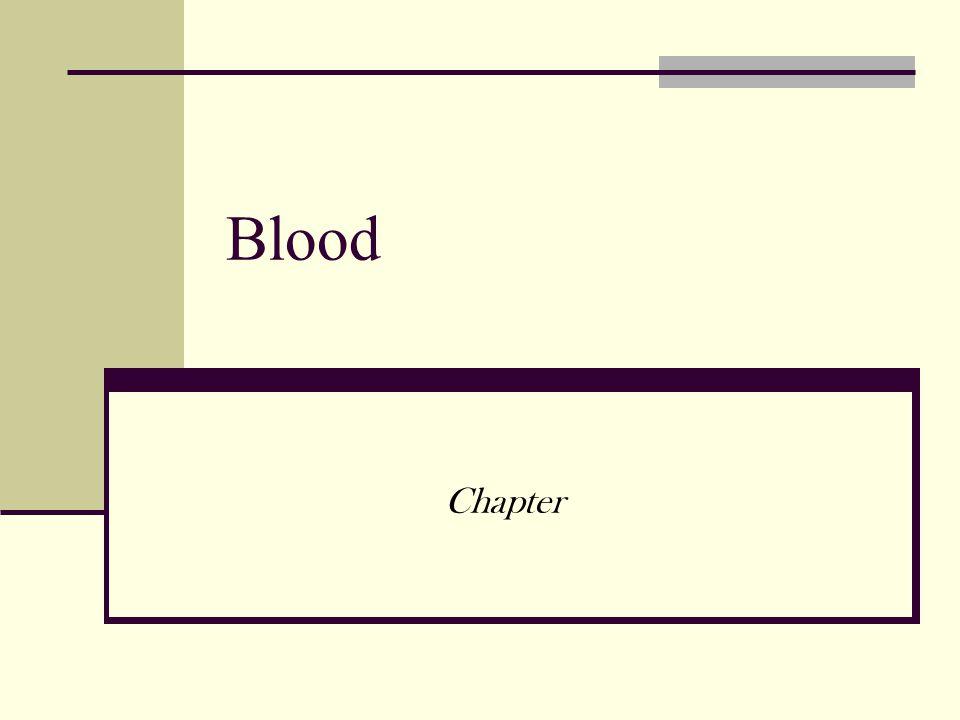 Diseases of the White Blood Cells Leukopenia/Neutropenia Leukocytosis Leukemia Lymphomas