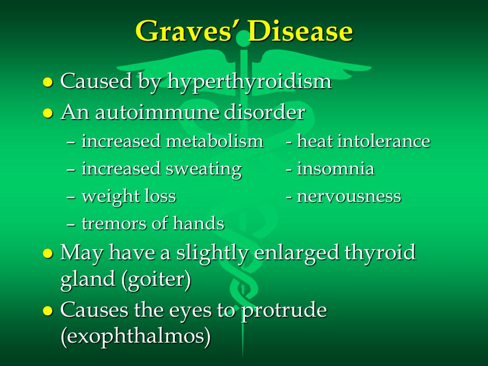 Graves Disease You Tube Video called Bulging eyeballs, eye proptosis, with Graves Disease found at http://www.youtube.com/watch?v=eE7IirWfXss&feature=related