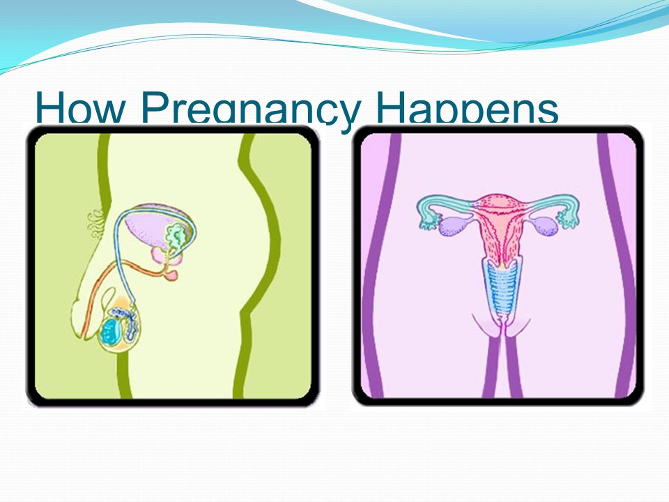 Facts about Hormonal Methods Available by prescription only. Provides no protection against STIs.