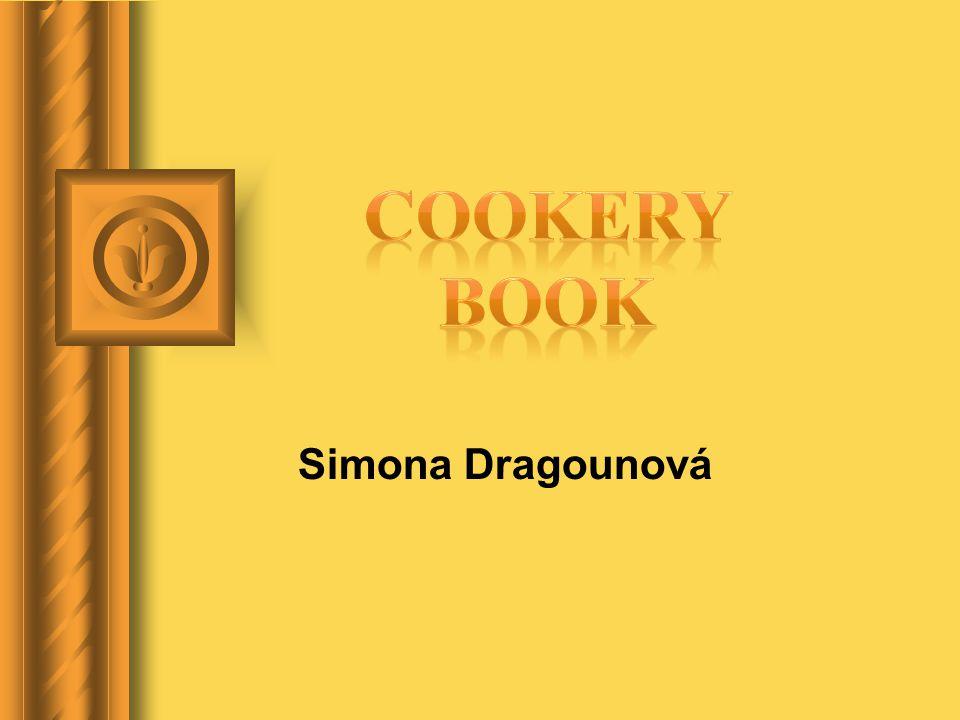 Simona Dragounová