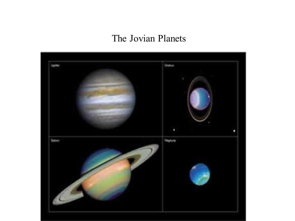 Jupiter. Jupiter
