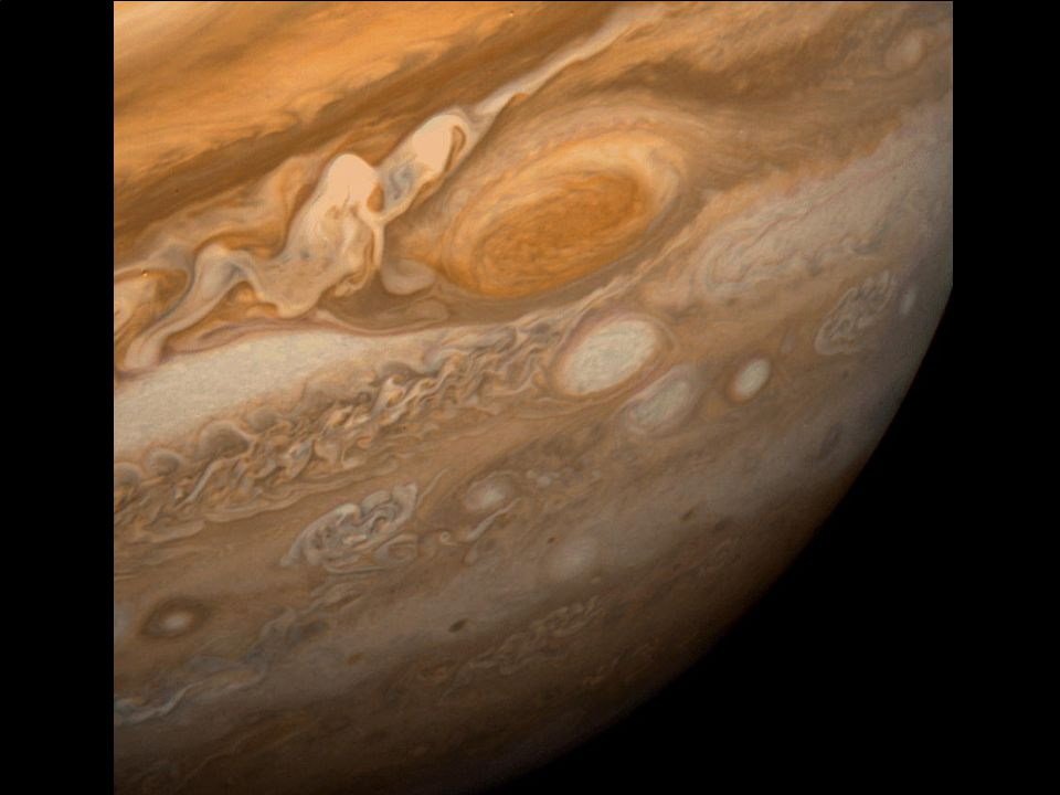 Jupiter has at least 63 moons.