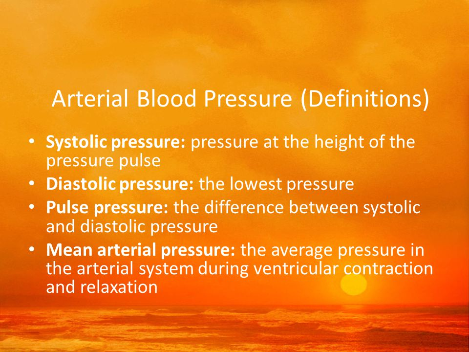 Leads to Salt retention Results in Water retention and Increased blood pressure Promotes Sodium Reabsorpti on Renal vasoconstriction and Tissue Ischemia