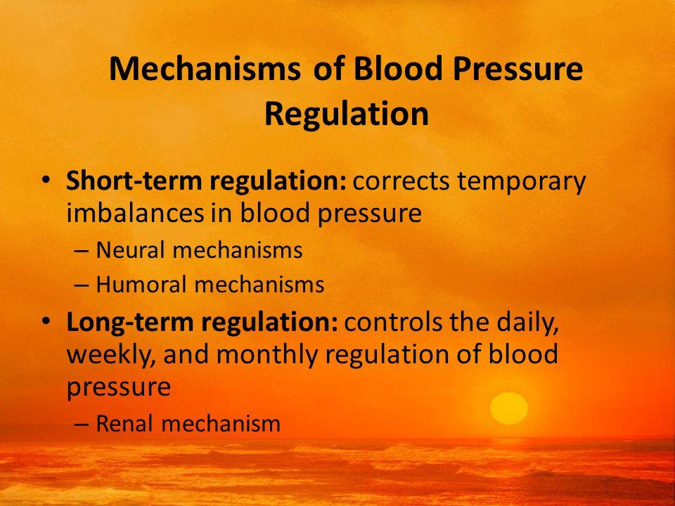 Types of Hypertension in Pregnancy Gestational hypertension Chronic hypertension Preeclampsia/eclampsia Preeclampsia superimposed on chronic hypertension