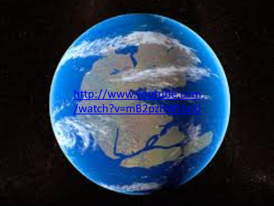 http://www.youtube.com /watch?v=mB2pzhWUaiU