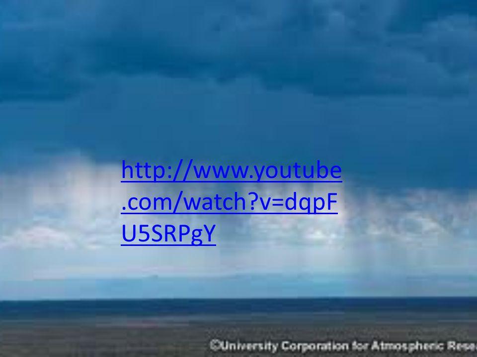 http://www.youtube.com/watch?v=dqpF U5SRPgY