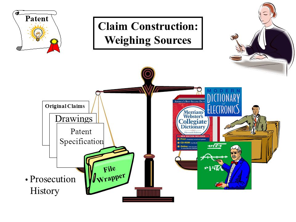 Conclusion not about procedure or what evidence may be considered highly contextual subject to de novo review [T]here is no magic formula Extrinsic sources may not be used to contradict claim meaning that is unambiguous in light of the intrinsic evidence what matters is for the court to attach the appropriate weight to be assigned to those sources in light of the statutes and policies that inform patent law