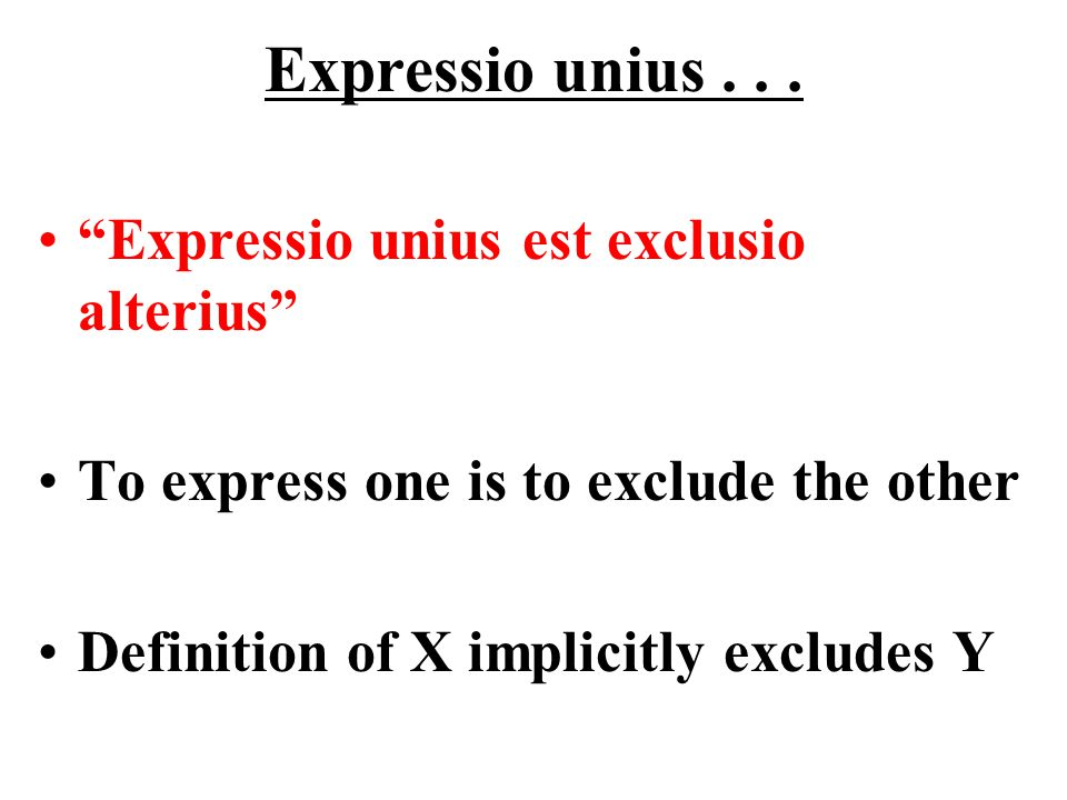 """P. 277: claim differentiation """"[D]ependent claim 2 states that the baffles may be 'oriented with the panel sections disposed at angles for deflecting"""