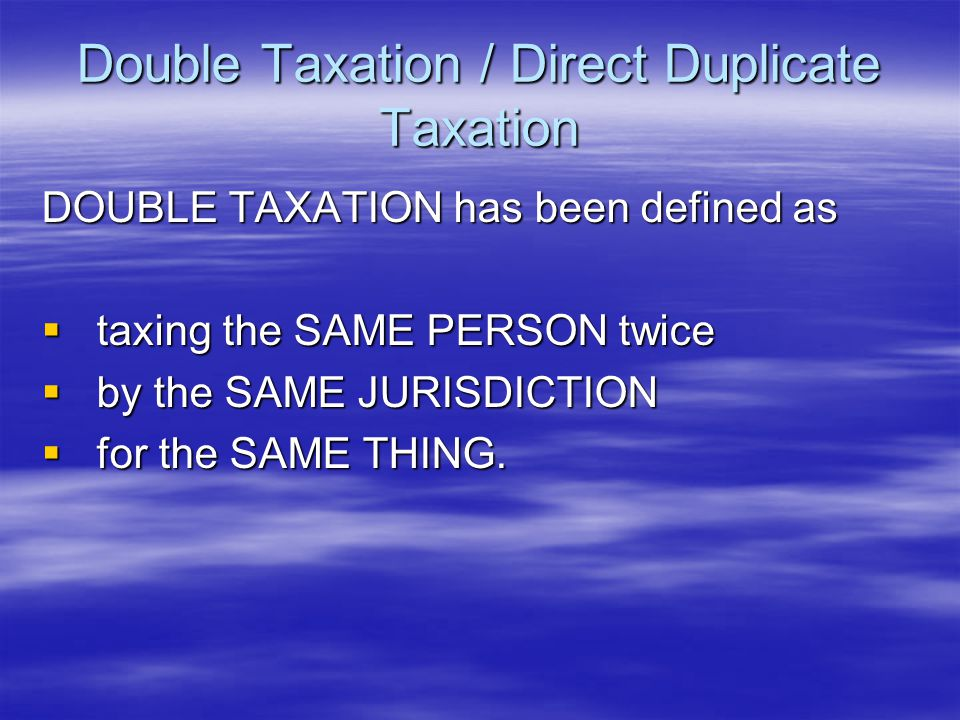 8. Taxpayer should inform the BIR in case of TRANSFER OF ADDRESS, CLOSURE or TEMPORARY CEASURE of OPERATION of his/her business/change in tax type or