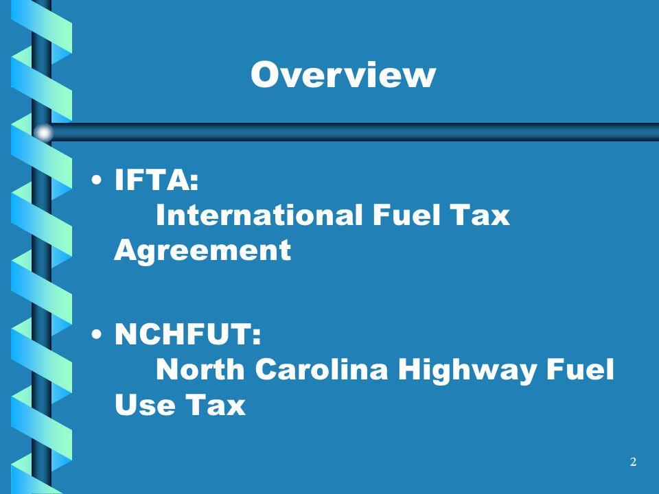 1 Motor Carrier Registration Motor Fuels Tax Division Rev. 08/09