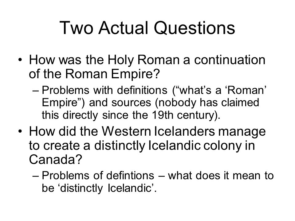 Two more How important was Diocletian in the history of Rome.