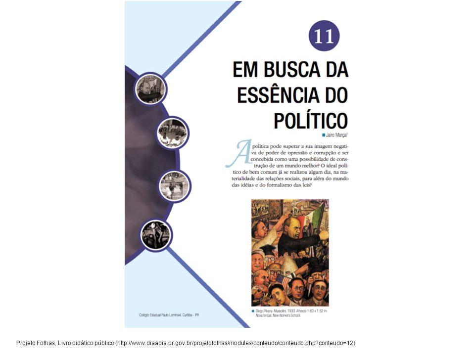 Projeto Folhas, Livro didático público (http://www.diaadia.pr.gov.br/projetofolhas/modules/conteudo/conteudo.php?conteudo=12)