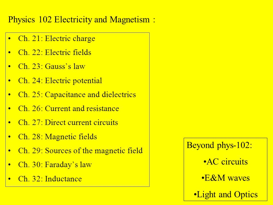Chapter 21: Electric Charge 21.1 Electromagnetism Electron - Elecktron - Greek word for Amber Magnetism - Magnesia - where magnetite (Fe 3 O 4 ) was found Since matter is mostly space, why can't your hands run through one another.