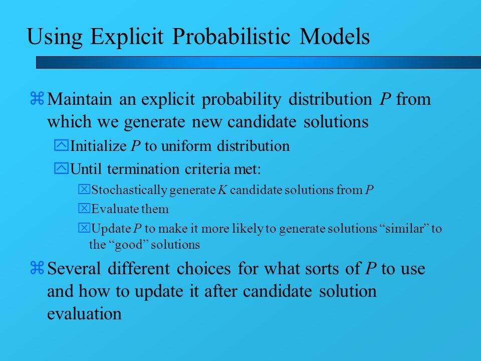 Tree-Max problem results zYet another dummy slide