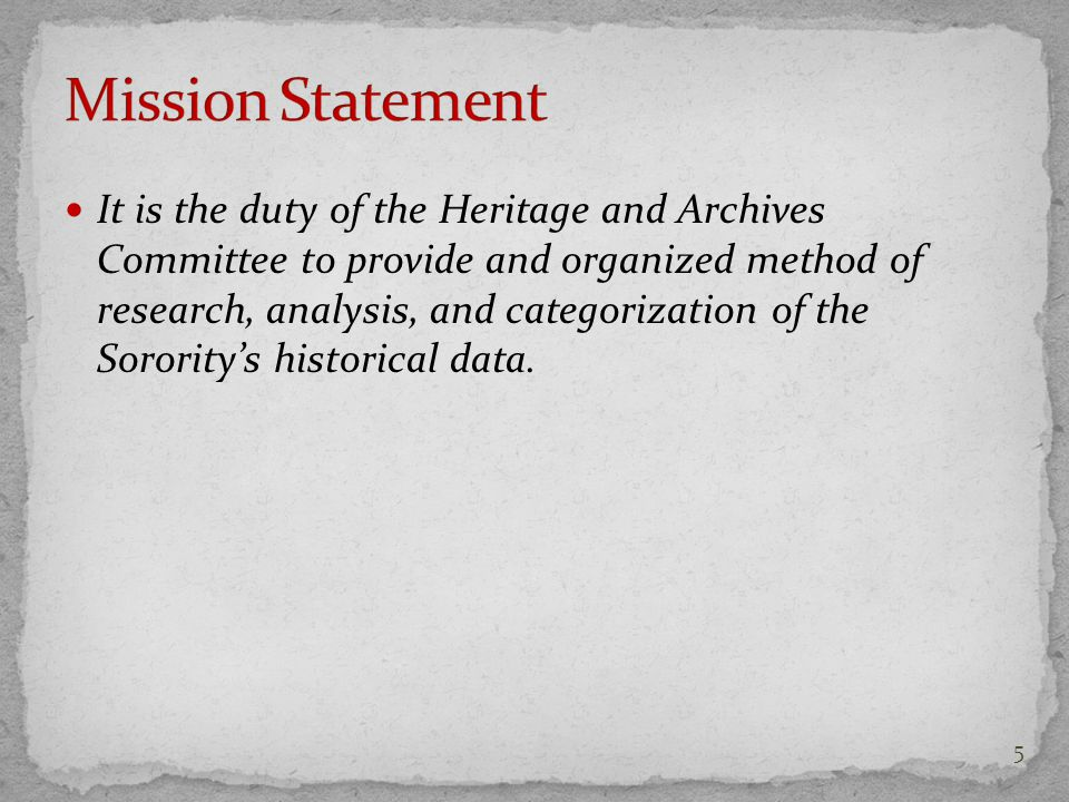 The NHA Committee will roll out Heritage Moments starting in September 2014 Are you aware of…………… Each chapter will be asked to share with the membership important moments in Delta Sigma Theta's History at the beginning of each meeting.