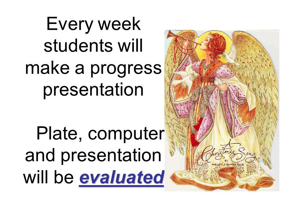 21 slides
