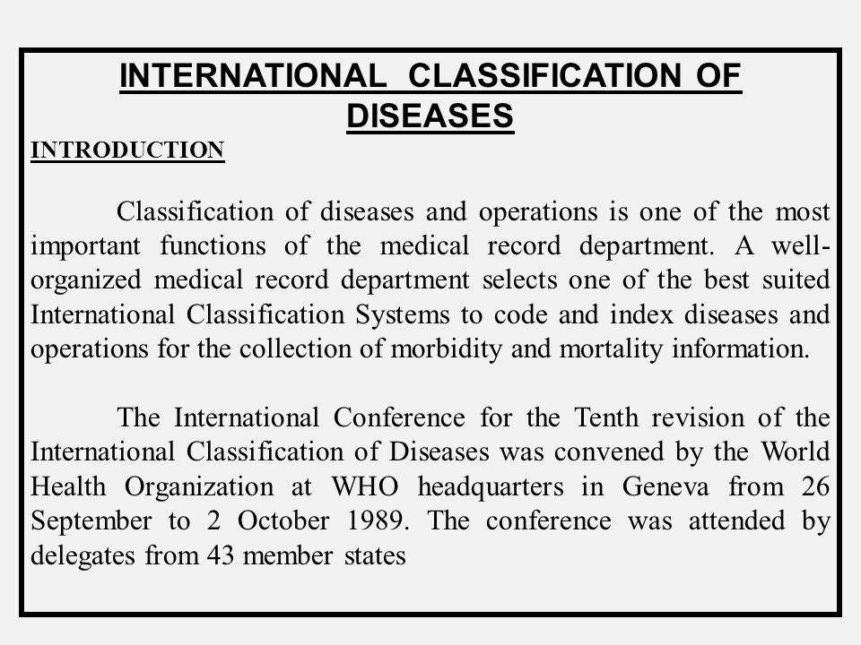 Medical Records Committee Members Medical Superintendent (Convener) Three Sr.Consultants (various specialties) Administrator HOD – Medical Records Dep