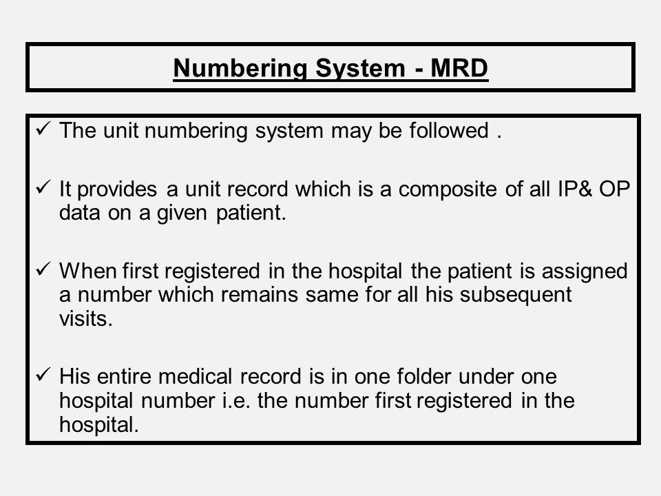 FEW EXAMPLES DIAGNOSIS CODE NO. 1.DIABETES MELLITUS-E14 2.ACUTE MYOCARDIAL INFARCTION - I 21.9 3.ABORTION (Attempted Failed)-O07.9 4.AMOEBIC ABSCESS-A