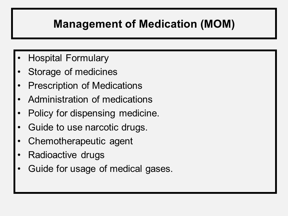 Care of Patient (COP) Emergency Services. Usage for blood products. ICU & HDU. Guidelines for Sedation. Administration of anesthesia. Care of vulnerab