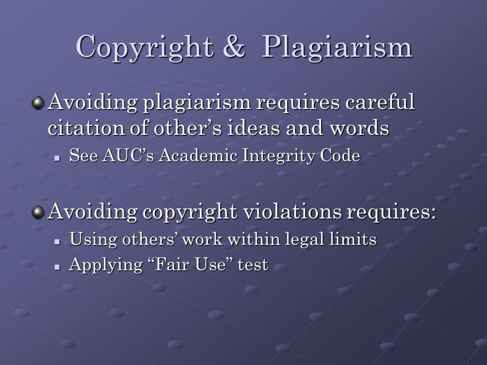 Origin of U.S.Copyright Law U.S.