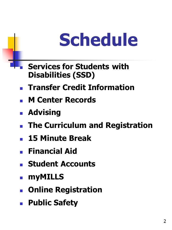 43 M Center Records Contact Information General Records Assistance: Email records@mills.edurecords@mills.edu Academic Standing Petitions Email aknudsen@mills.eduaknudsen@mills.edu Transfer Credit Evaluations Email krsmith@mills.edukrsmith@mills.edu
