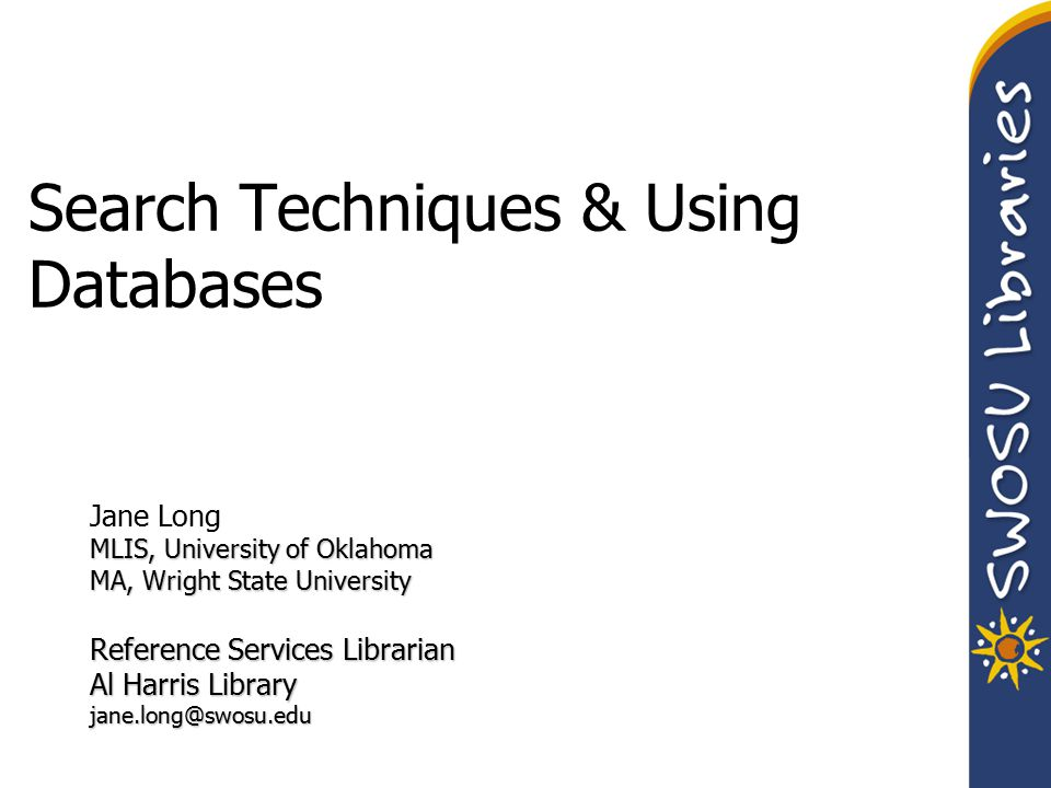 Citing Database Articles – magazine source Bernstein, Fred.