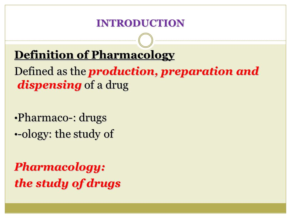 Definitions of DRUG a therapeutic agent; any substance, other than food, used in the prevention, diagnosis, alleviation, treatment, or cure of disease. a therapeutic agent; any substance, other than food, used in the prevention, diagnosis, alleviation, treatment, or cure of disease. OR any chemical substance that affects biological systems any chemical substance that affects biological systems