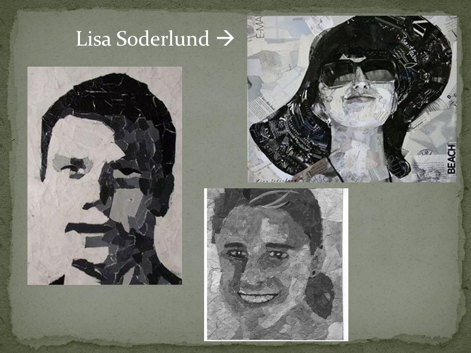 Lisa Soderlund 