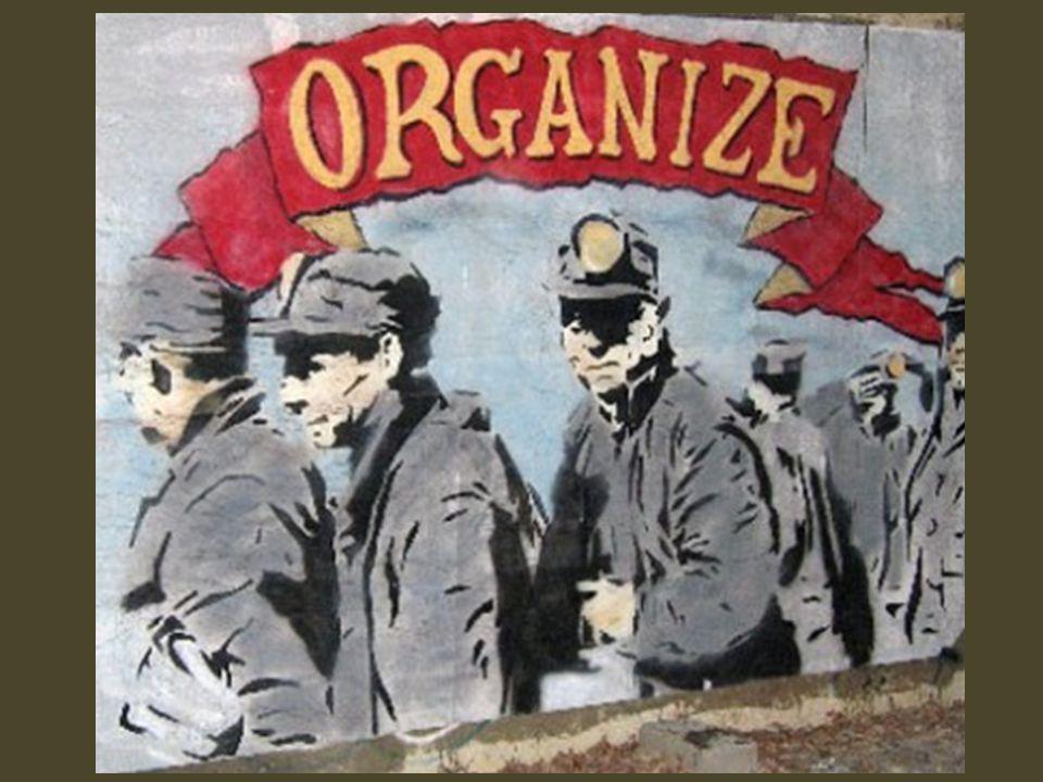 Banksy c. 2007 New Orleans