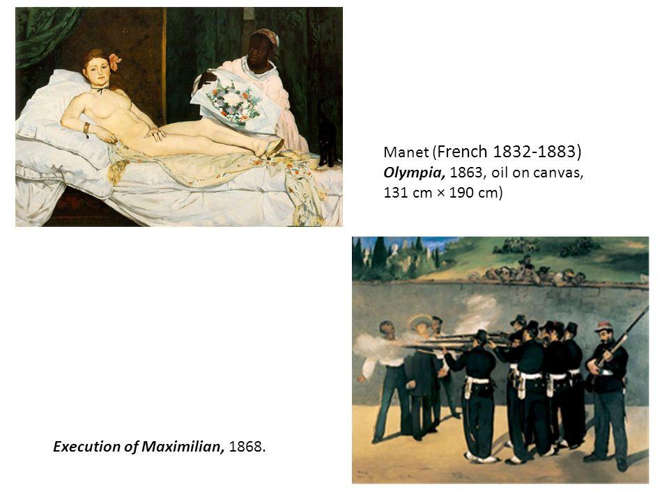 Marcel Duchamp (France 1887 – 1968) Nude descending a staircase No.