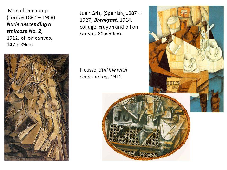 Kathe Kollwitz, (German 1867-1945), Woman with dead child, 1903 etching, 42 x 48cm, Edvard Munch (Norwegian, 1863 – 1944) The Scream, 1893, oil, tempera & pastel on canvas, 91 x 74cm.