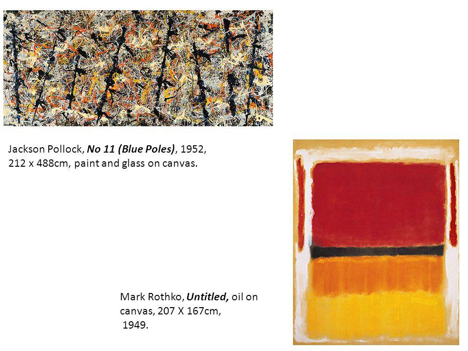 Raoul Hausmann, (Austrian, 1886- 1971) The spirit of our time, assemblage, 33cm high, 1921 Pablo Picasso, Guitar 1914 Guitar, 1912