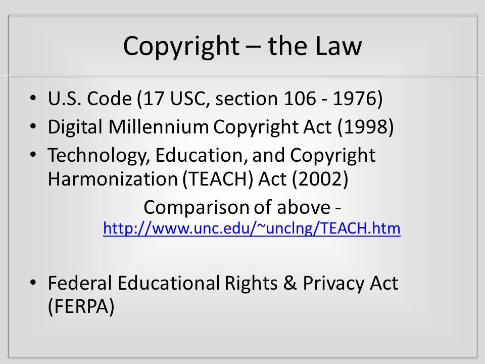 Copyright - Lawsuits Kinko's case Basic Books, Inc.
