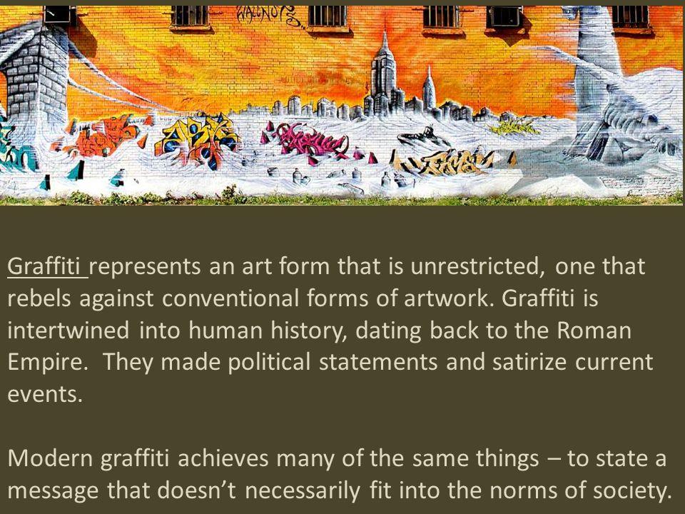 Banksy c. 2003
