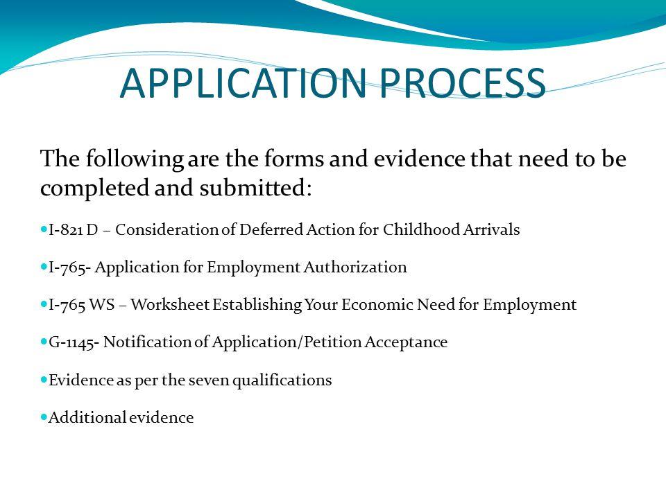Q&A For Q&A refer to www.USCIS.gov/childhoodarrivals