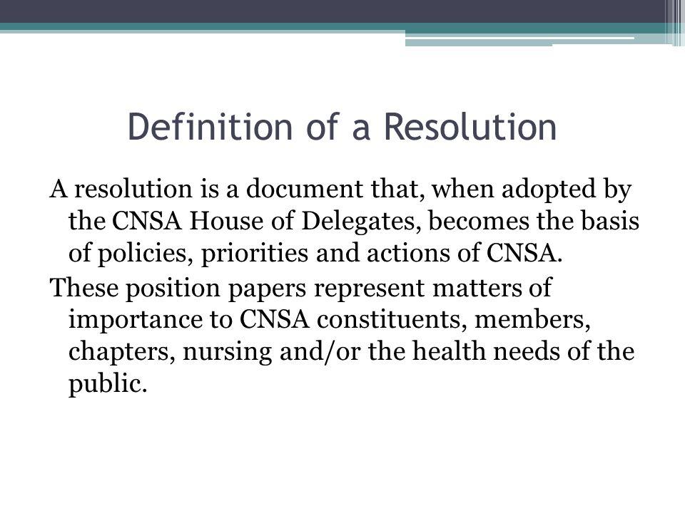 Alexis Broggi a.broggi@comcast.net (559)283-0538 Legislative Director cnsalegislativedir@gmail.com CNSA patricia@acnl.org Do NOT use the legdirector@cnsa.org
