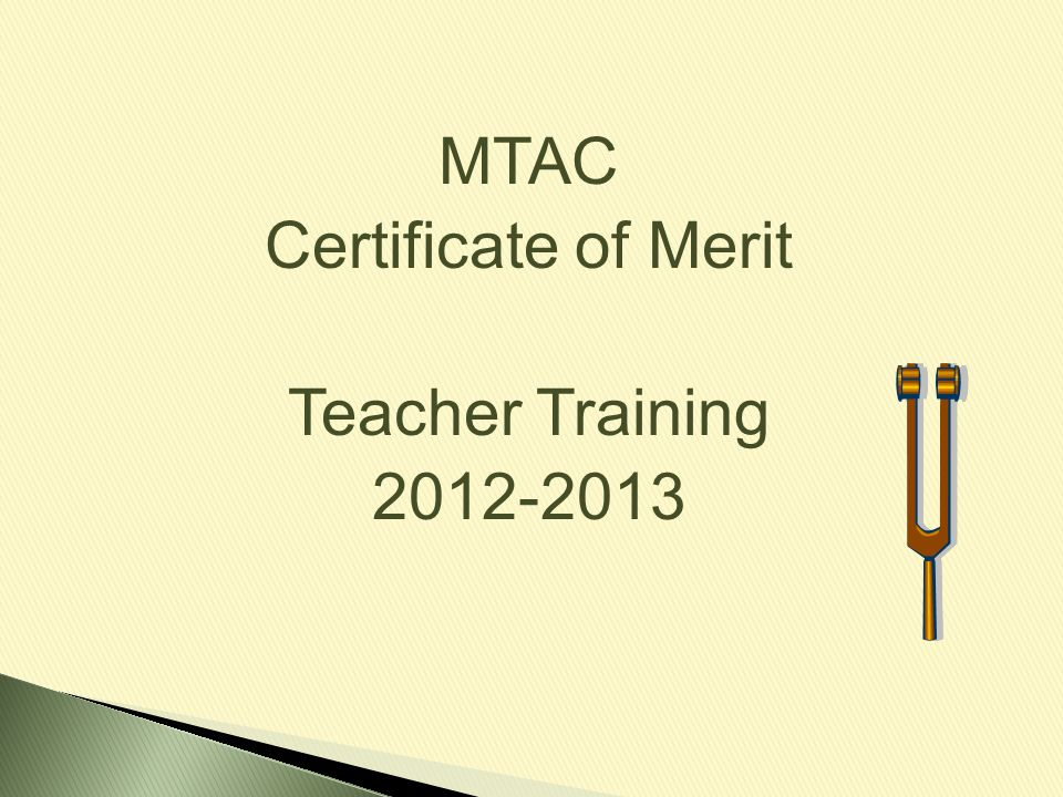 July 31: MTAC dues must be paid to qualify for CM participation  September 15: Registration Opens  August 31: Last day to transfer to a different MTAC Branch for CM participation  September 15: CM database opens for Registration  November 15: Registration Closes - No exceptions  November 16: CM fees are due to Branch Chair