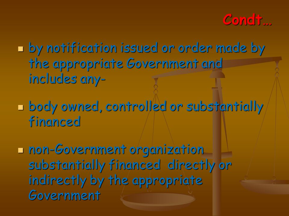 Obligation of Public Authorities Maintain all records Maintain all records Publish particulars of Organisation,functions and duties Publish particulars of Organisation,functions and duties Powers &duties of officers and employees Powers &duties of officers and employees Norms set by it for discharge of its functions Norms set by it for discharge of its functions Rules,regulations instructions Rules,regulations instructions