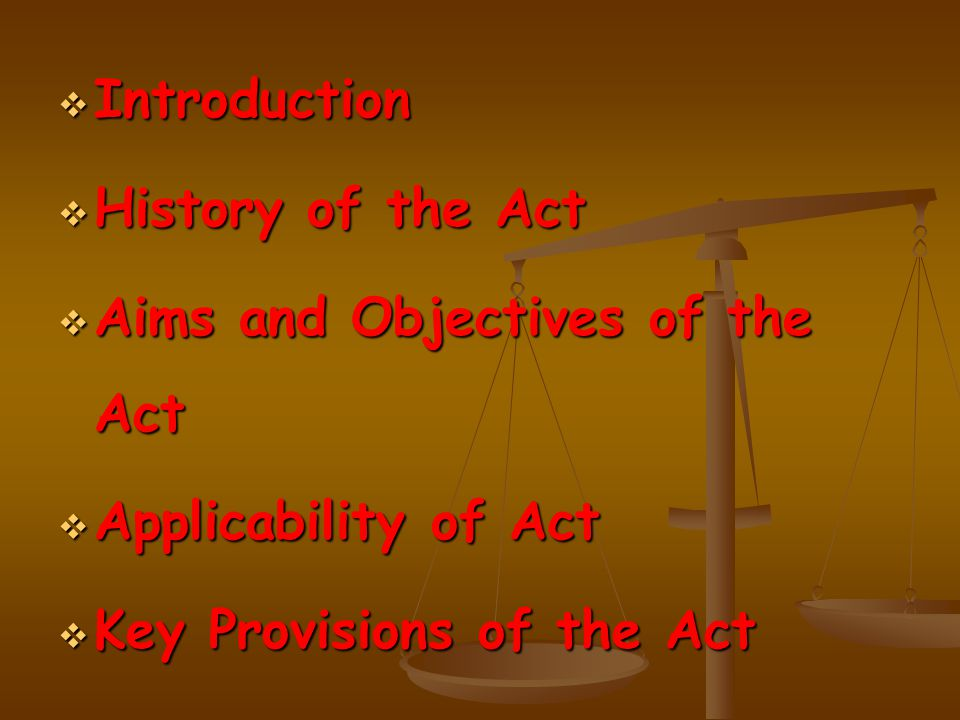 Introduction A good system of administration pre- supposes the existence of a mechanism for handling grievances against administrative action and such factor justifies the recognition of a right of every member of public what passes in government files.