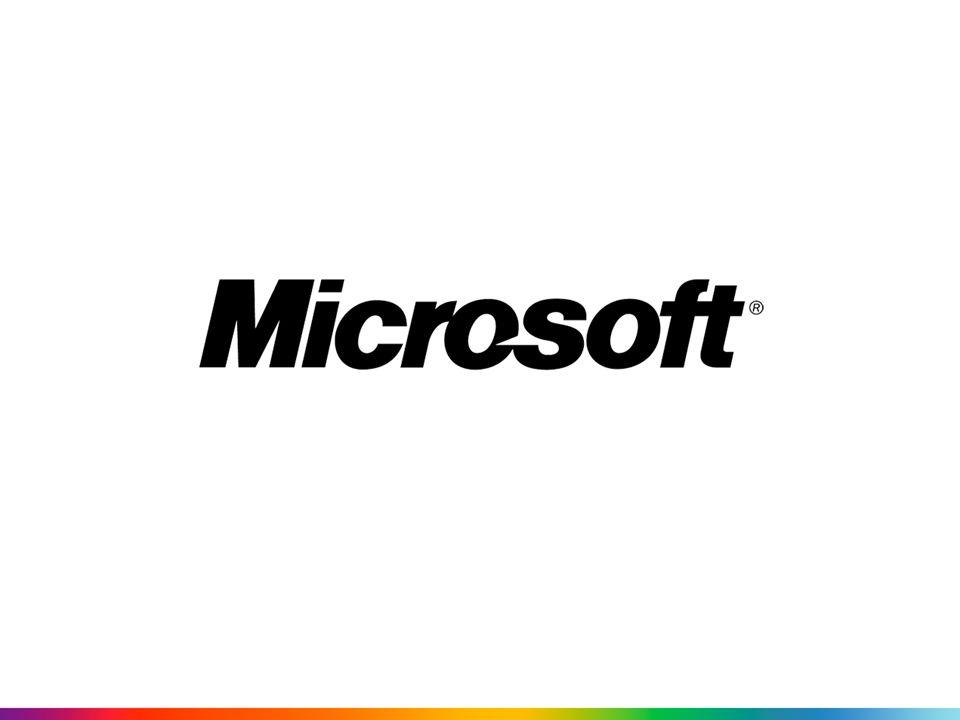 SharePoint + SAP = Duet Enterprise www.duet.com