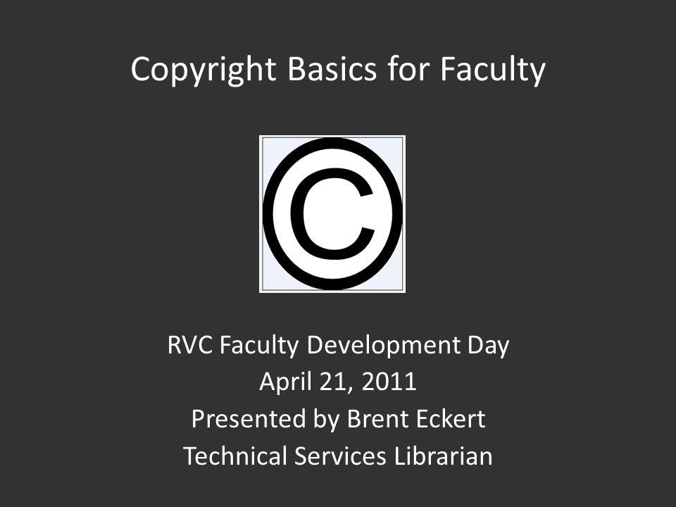 Fair Use Guides Copyright Clearance Center checklist: http://www.copyright.com/Services/copyright oncampus/basics/fairuse_list.html http://www.copyright.com/Services/copyright oncampus/basics/fairuse_list.html Spontaneous vs.